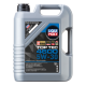 LIQUI MOLY TOP TEC 4600 5W-30 - 5L